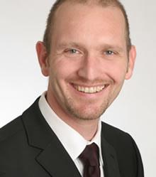 Dirk Osmetz