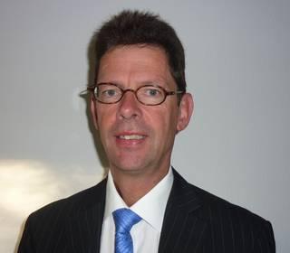 Roland Schweighofer