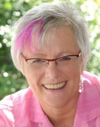 Ingrid S. Dankwart