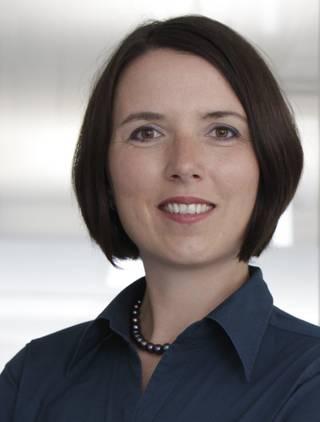 Cindy Böhm