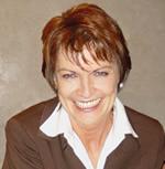 Anne Schueller