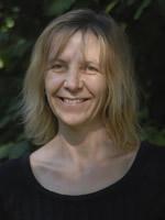 Monika Nolle