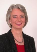 Magdelana Unger