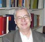 Jürgen Udolph