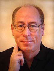 Wolfgang Horbach