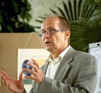 Gerd Schilling