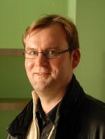 Jens Bartusch