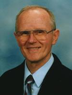 Siegfried Schrotta