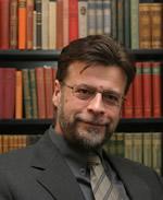 Hermann Sottong