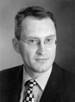 Albrecht Bamler