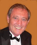 Mark Schmid-Neuhaus