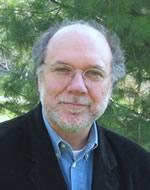 Joachim R. Höflich