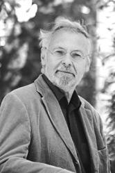 Karlheinz Geißler