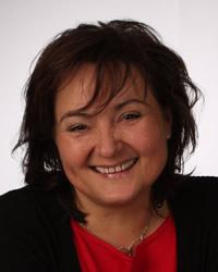 Cornelia C. Fink