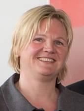Bettina Schwitzer